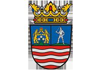 Vissza a Győr-Moson-Sopron Megyei Katasztrófavédelmi Igazgatóság főoldalára