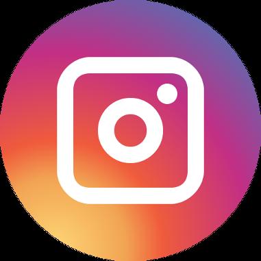 Katasztrófavédelem Instagram oldala