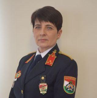 Ruskáné Takács Anita