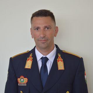 Iváncsics Gábor