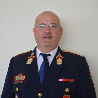 Molnár Sándor