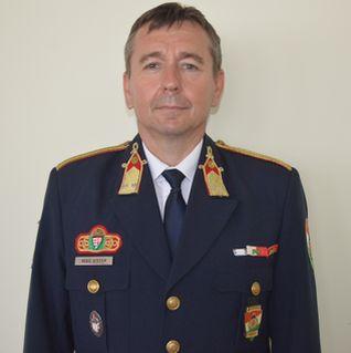Beke Zoltán
