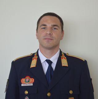 Galumba Lajos